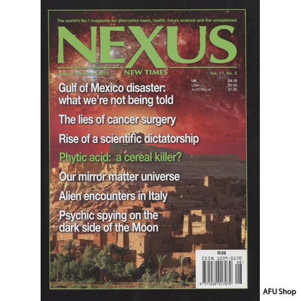 Nexus10-17no5