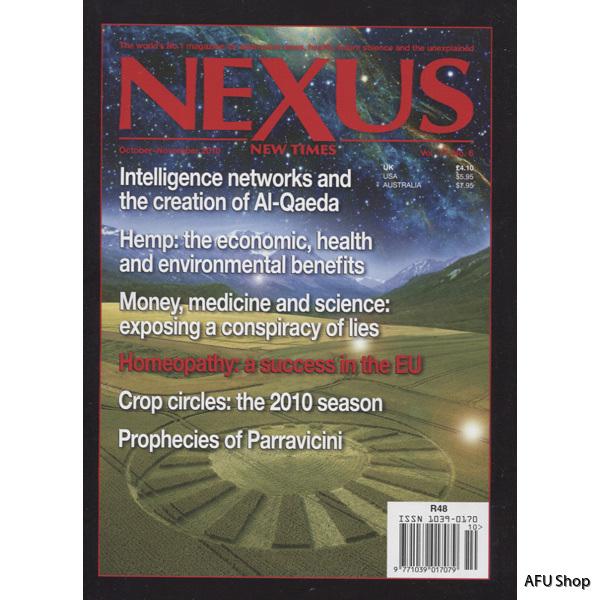 Nexus10-17no6
