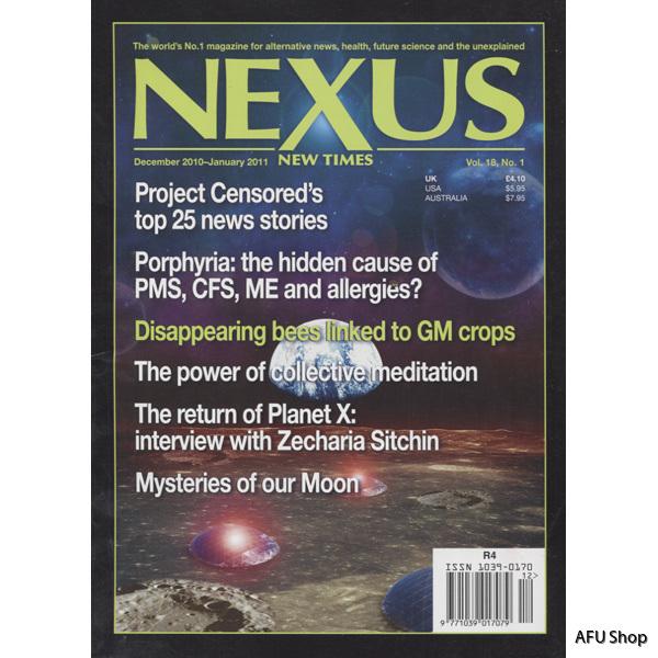 Nexus11-18no1