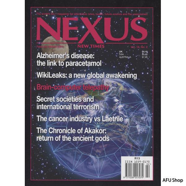 Nexus11-18no2
