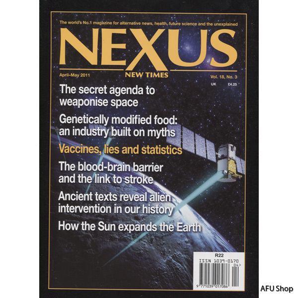 Nexus11-18no3
