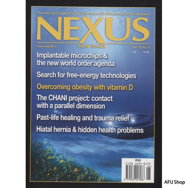 Nexus11-18no4