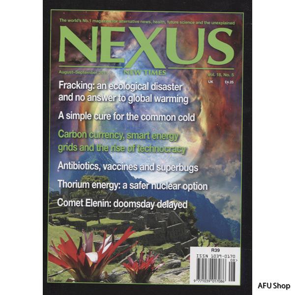 Nexus11-18no5