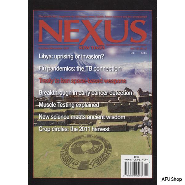 Nexus11-18no6