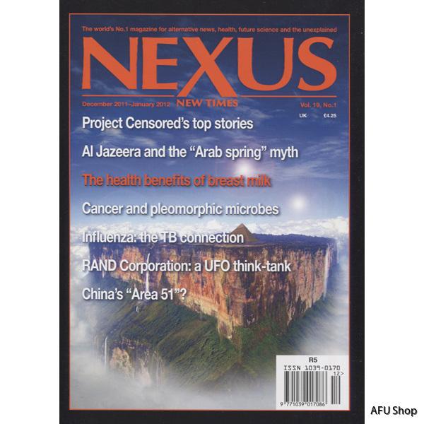 Nexus12-19no1