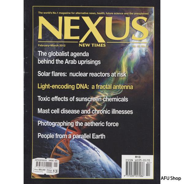Nexus12-19no2