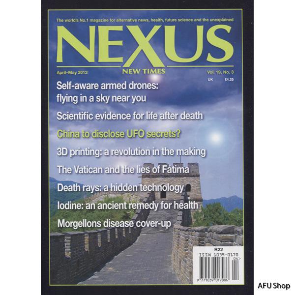 Nexus12-19no3