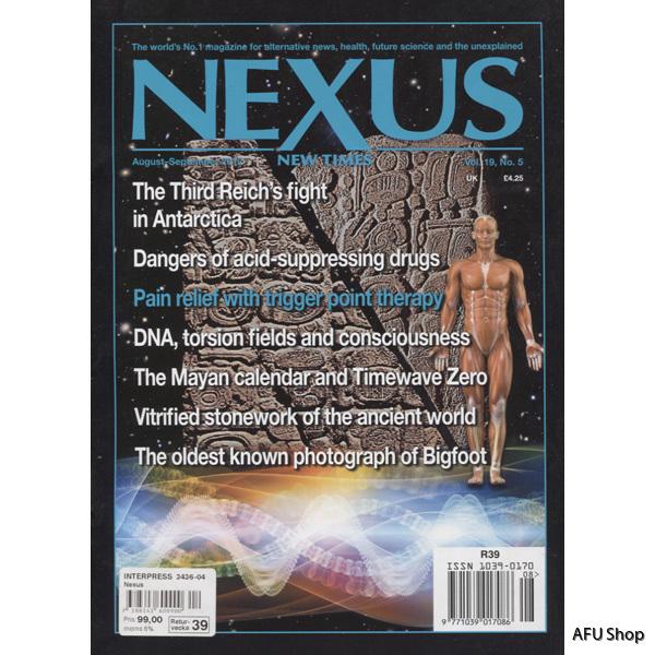 Nexus12-19no5