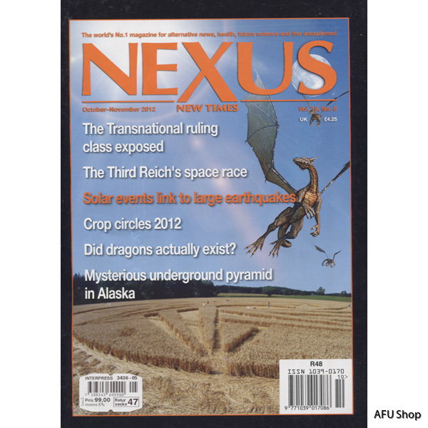 Nexus12-19no6