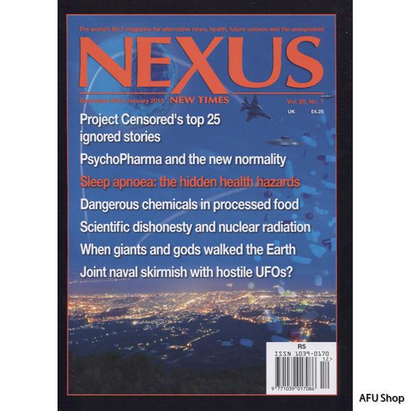 Nexus13-20no1