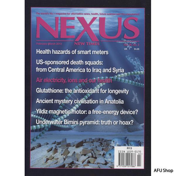 Nexus13-20no2