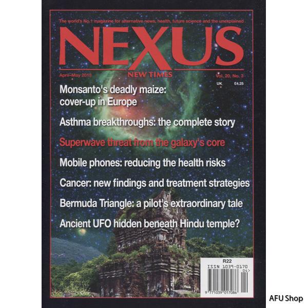 Nexus13-20no3