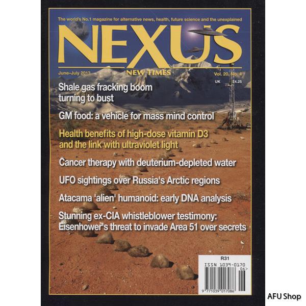 Nexus13-20no4