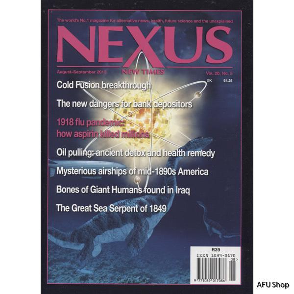 Nexus13-20no5