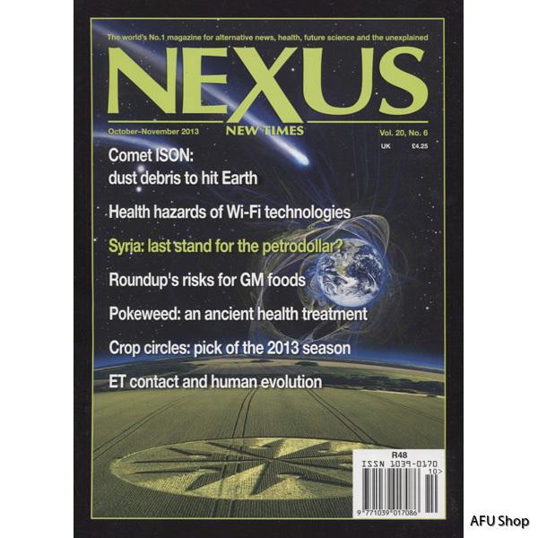 Nexus13-20no6