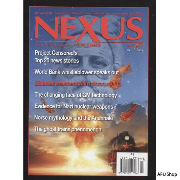 Nexus14-21no1