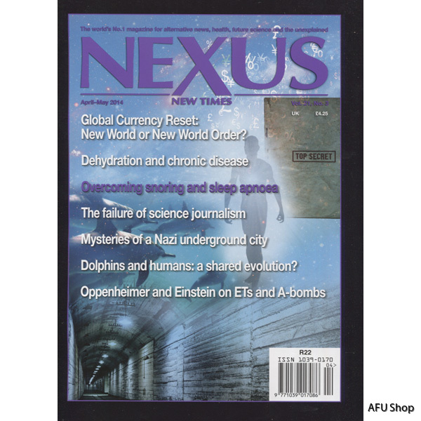 Nexus14-21no3