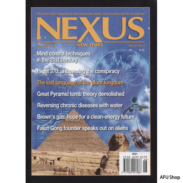 Nexus14-21no4