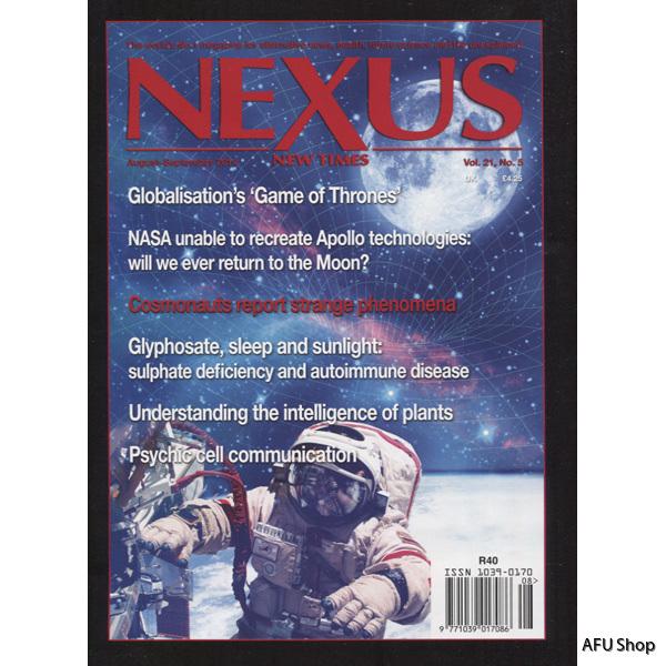 Nexus14-21no5