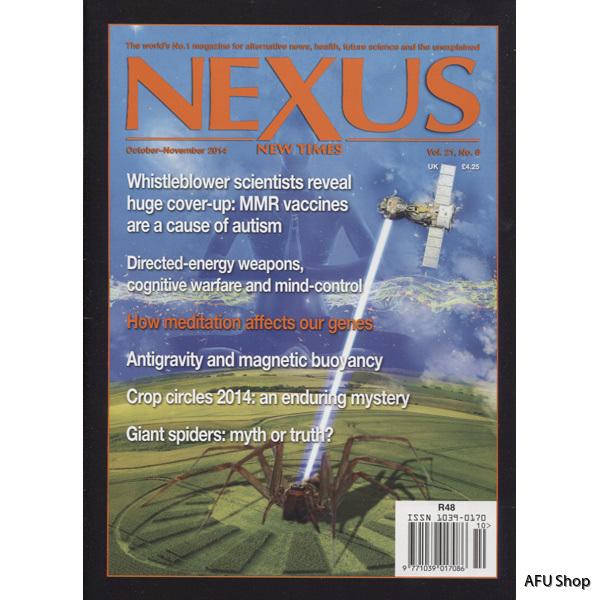 Nexus14-21no6