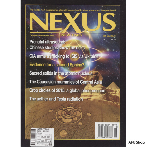 Nexus15-22no6