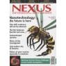 Nexus UK edition (2009-2018) - Vol 25 No 4