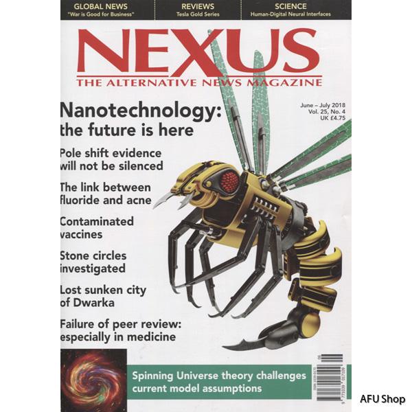 Nexus18-25no4