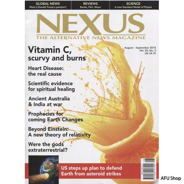 Nexus18-25no5