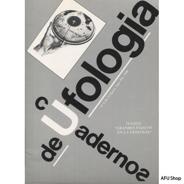 cuad1990No9-10