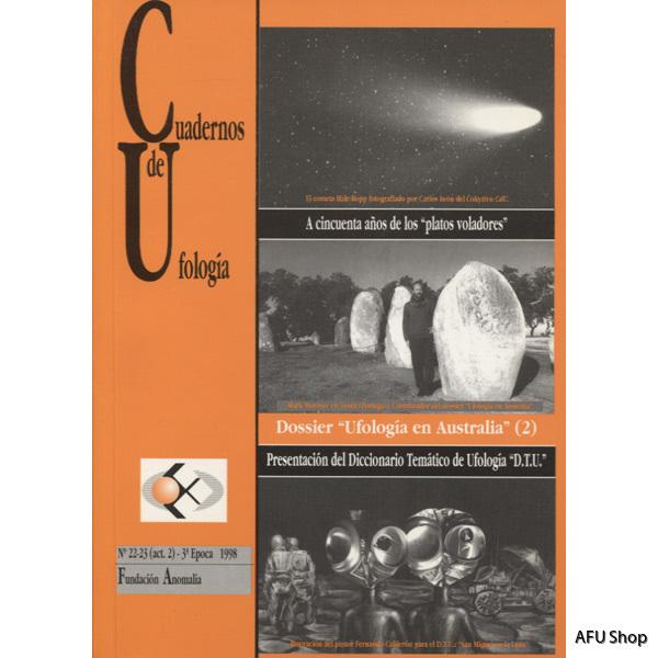 cuad1998No22-23