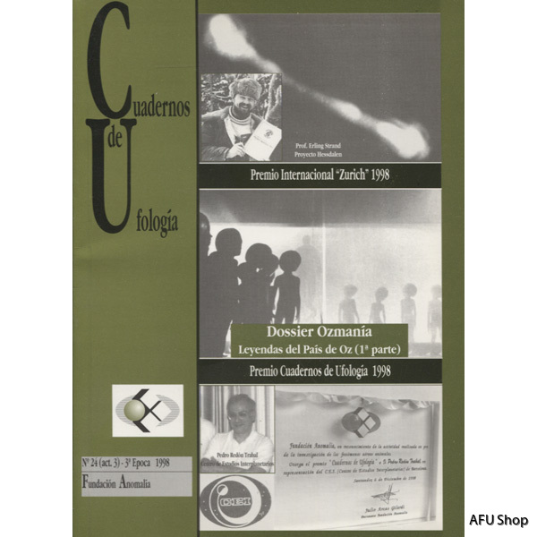 cuad1998No24