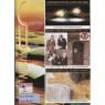 Cuadernos de Ufologia (1987-1992) - No 33 loose spine/pages 2008