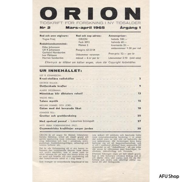 orion65mars