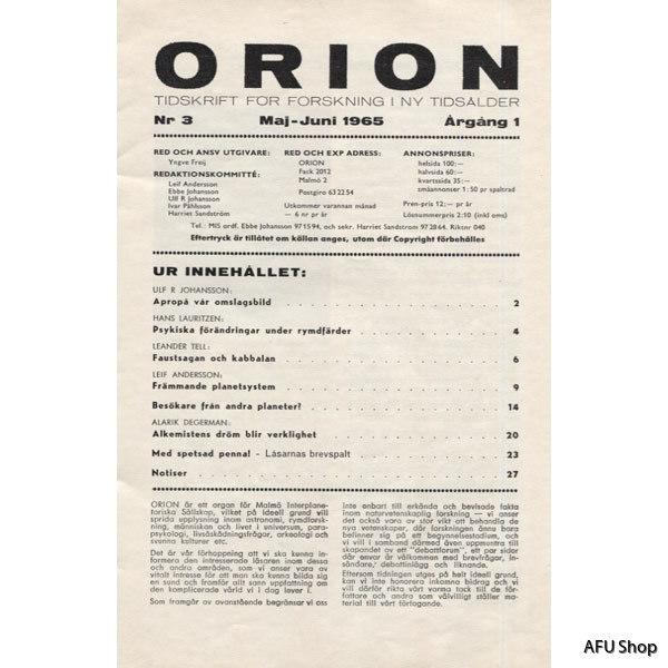 orion65maj