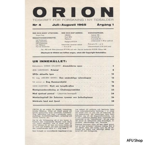 orion65juli