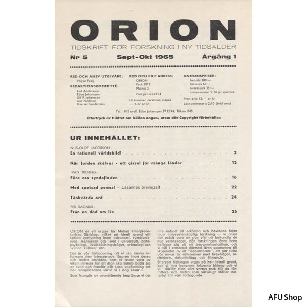 orion65sept
