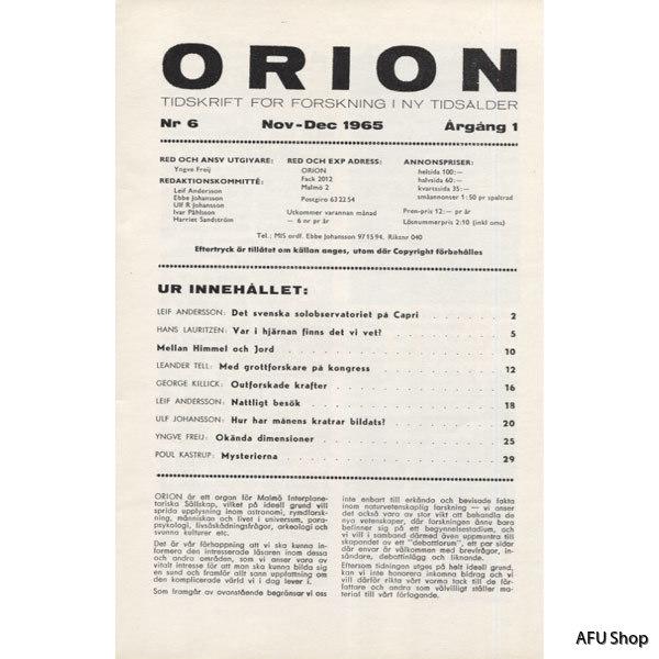 orion65nov