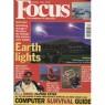 Focus (1993-1996) - December 1994