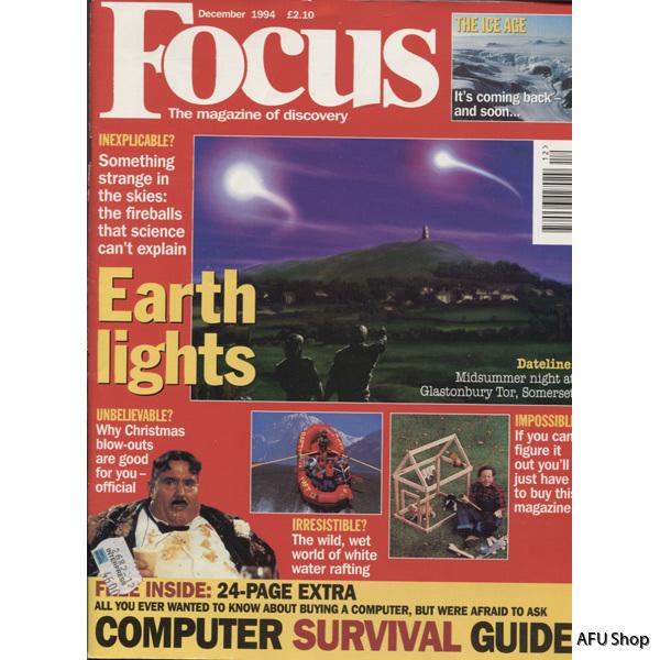 FocusDec94