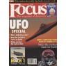 Focus (1993-1996) - February 1996