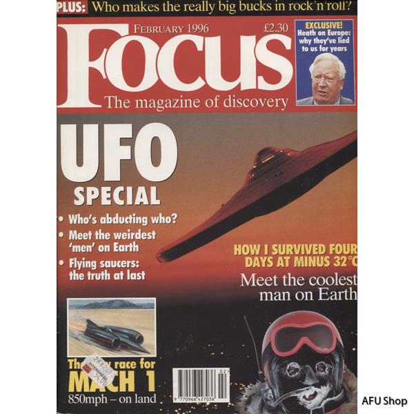 FocusFeb96