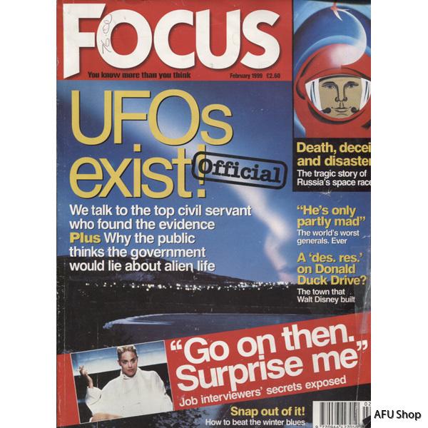 FocusFeb99