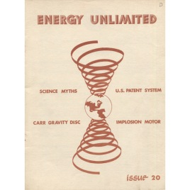Energy Unlimited (1986)