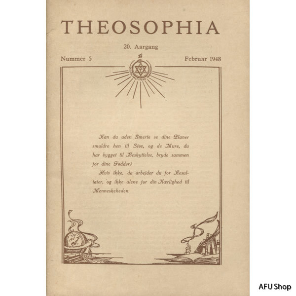Theoso1948Feb