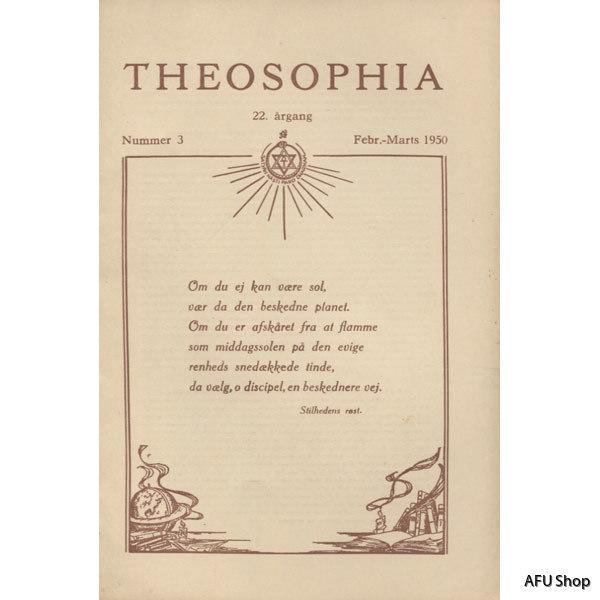 Theoso1950FebMarts