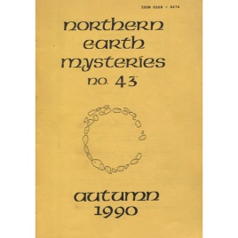 Northern Earth Mysteries (1990-2004)