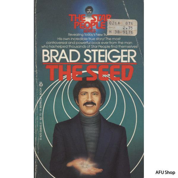 SteigerTheSeed