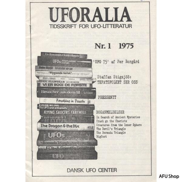 Uforalia75nr1