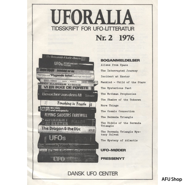 Uforalia76nr2