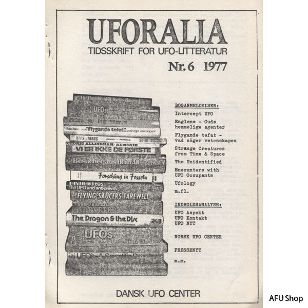 Uforalia77nr6